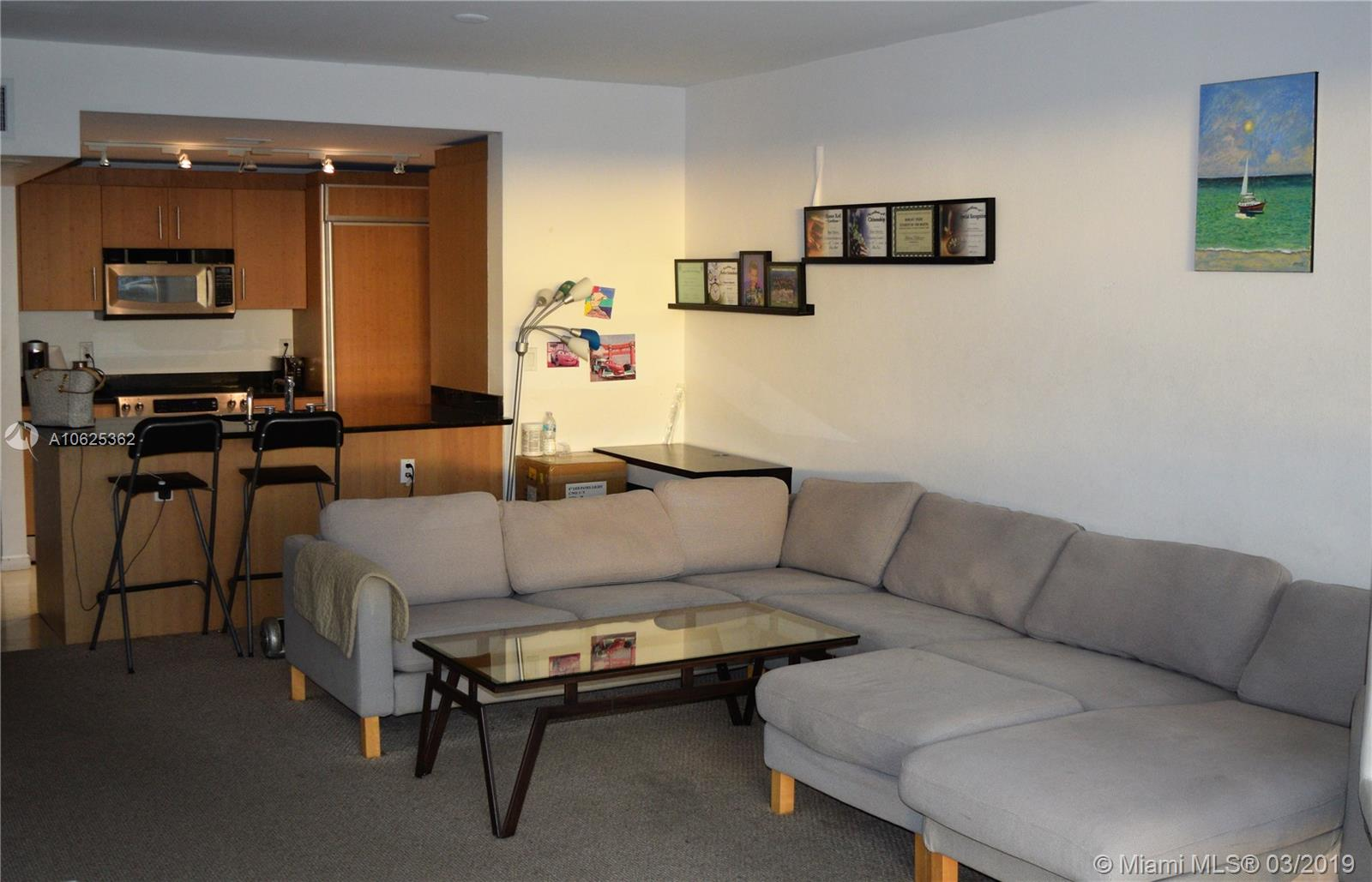 10275 Collins Ave #728 photo08