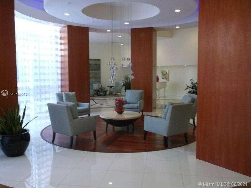 6301 Collins Ave #1703 photo022