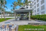 6301 Collins Ave #1703 photo036