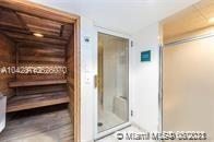 6301 Collins Ave #1703 photo038