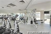 6301 Collins Ave #1703 photo040