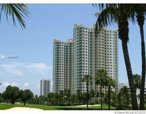 Duo Hallandale West #705W - 1745 E HALLANDALE BEACH BL #705W, Hallandale Beach, FL 33009