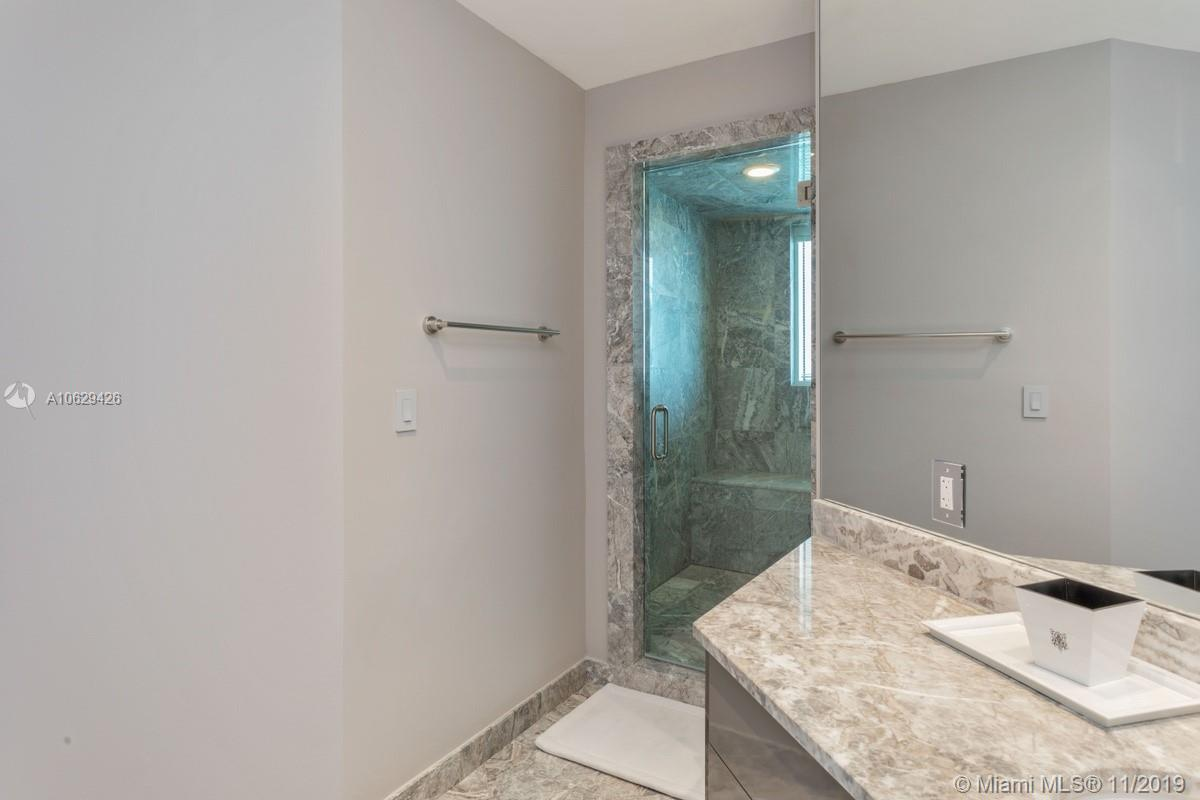 Property 16047 Collins Ave #1804 image 15
