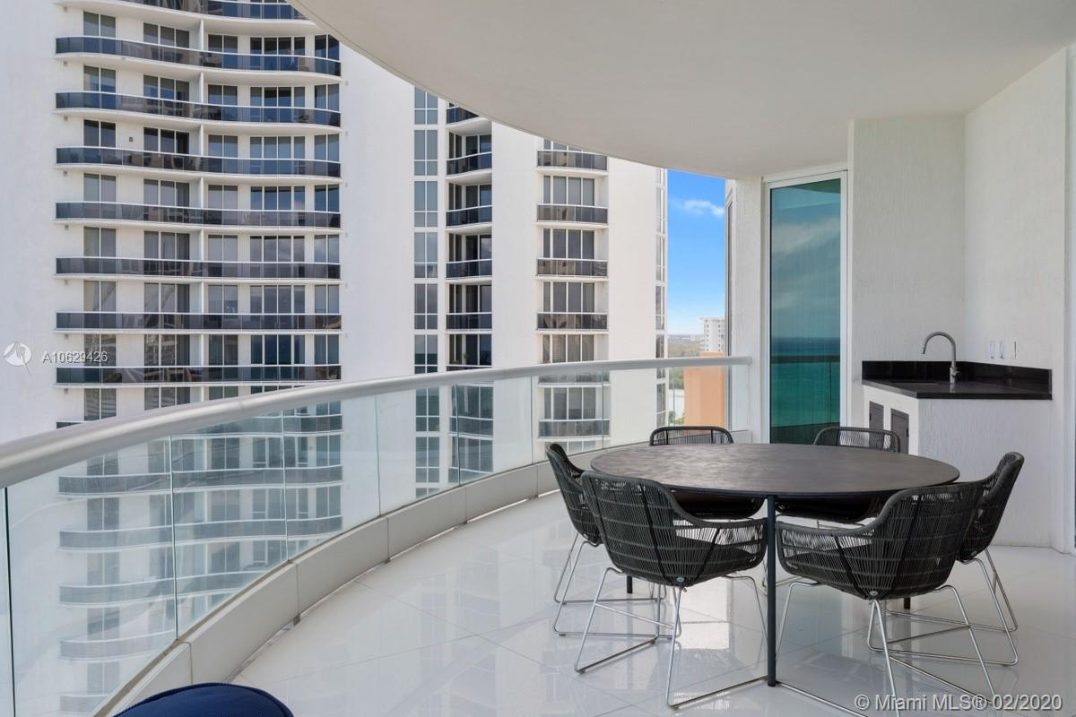 Property 16047 Collins Ave #1804 image 31