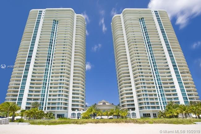 Property 16047 Collins Ave #1804 image 30