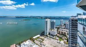 Icon Bay #2102 - 460 NE 28 st #2102, Miami, FL 33137