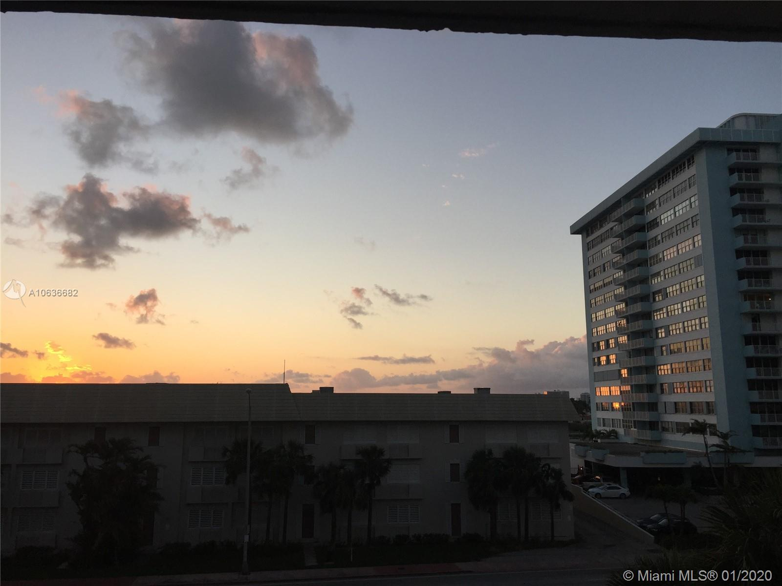 5825 Collins Ave #4A photo012