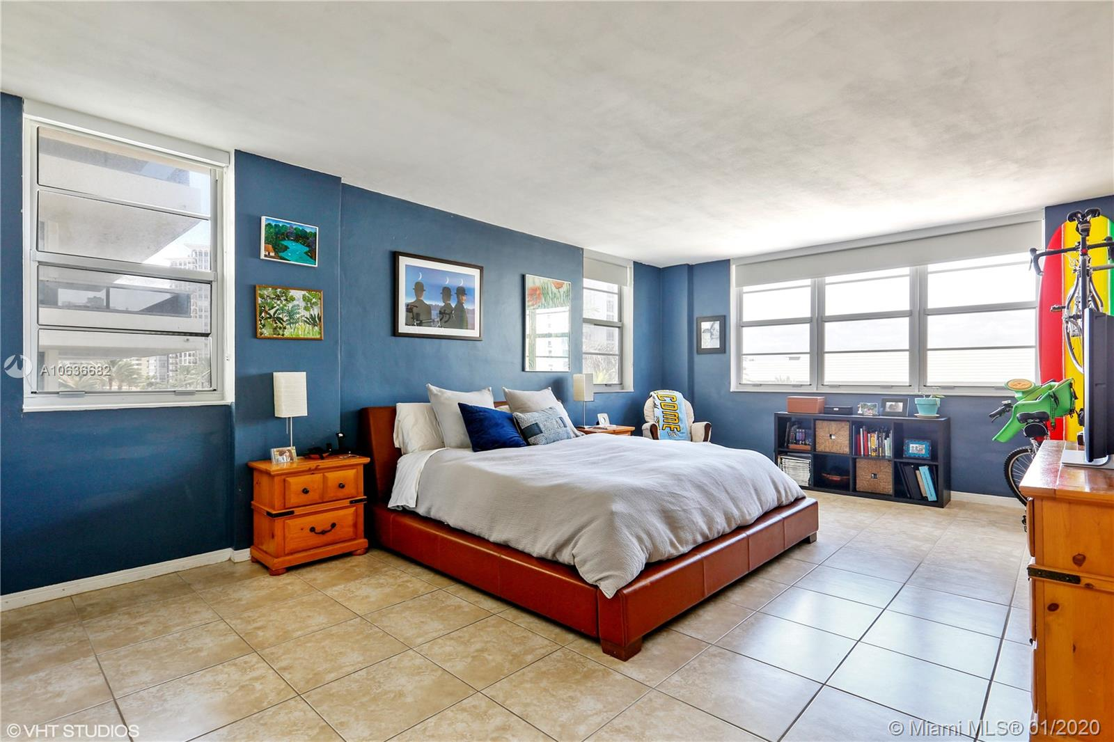 5825 Collins Ave #4A photo03