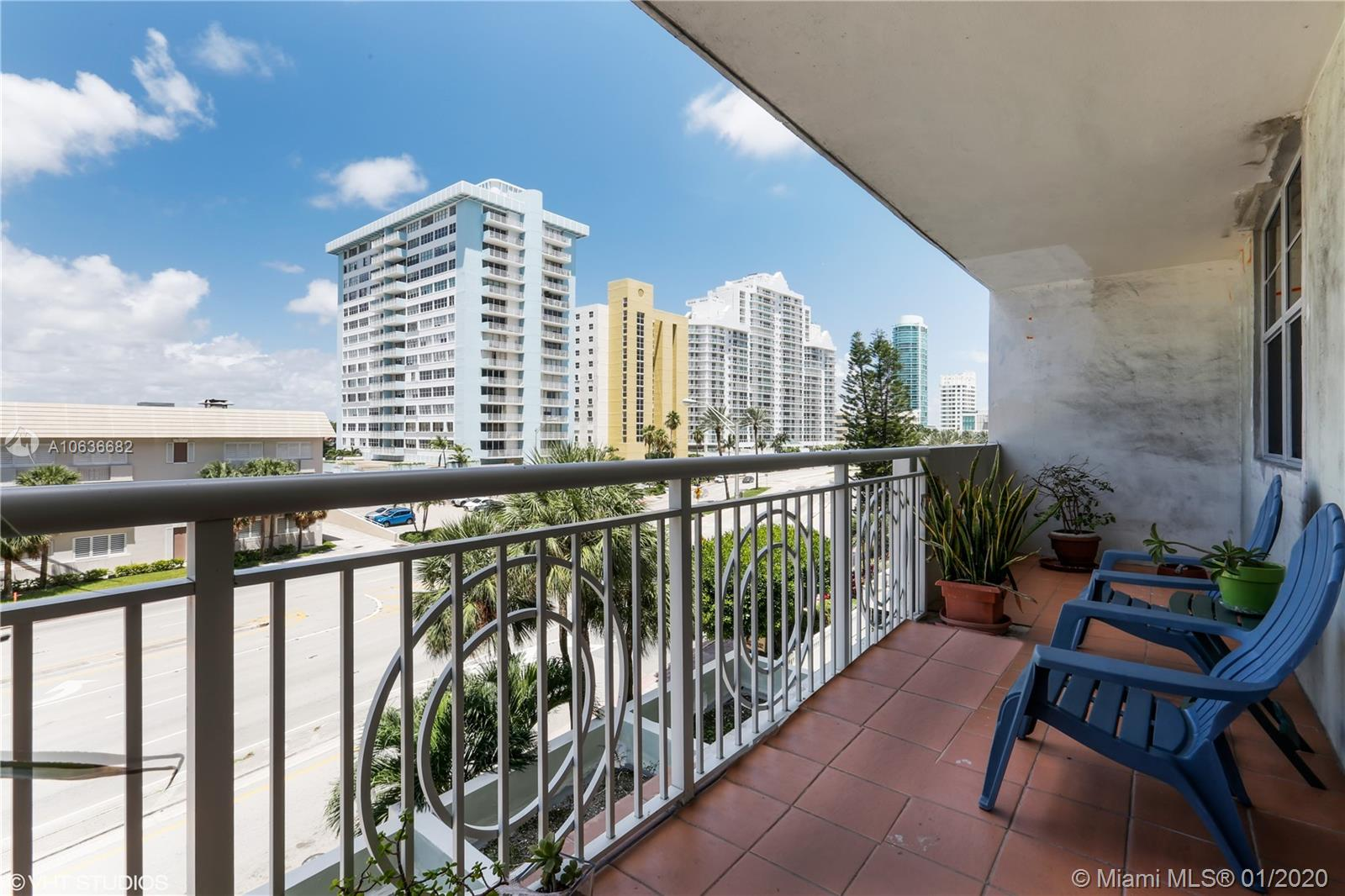 5825 Collins Ave #4A photo010