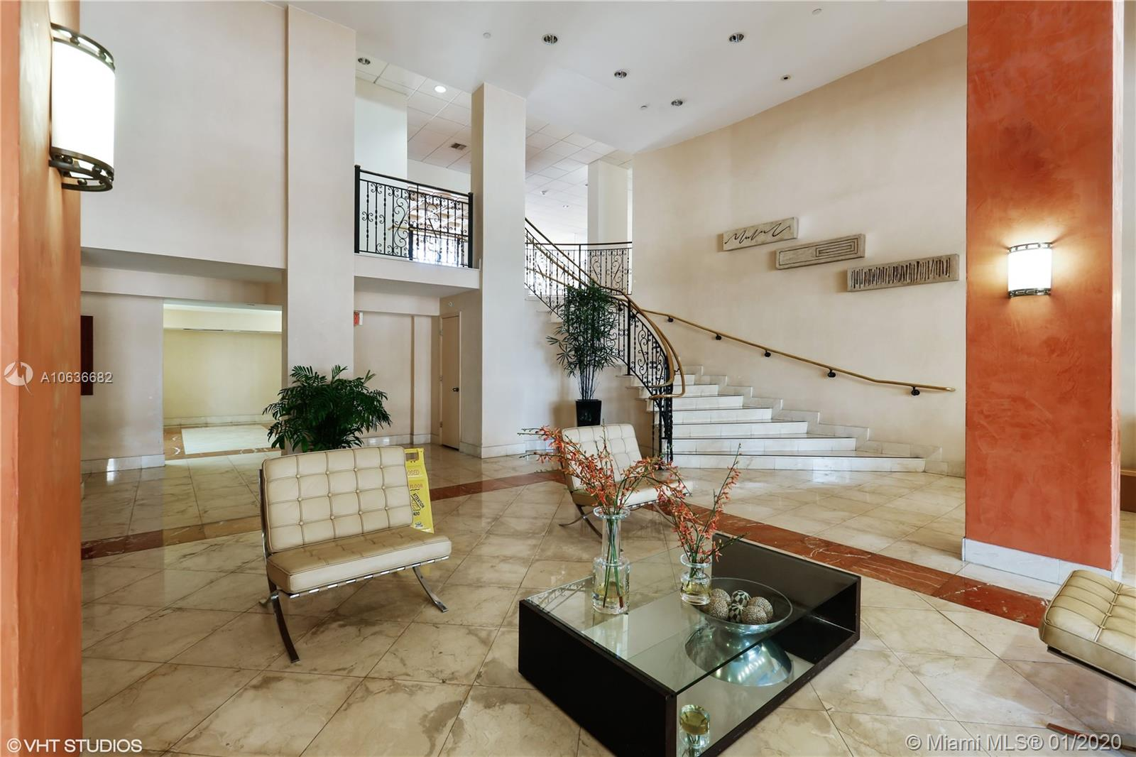 5825 Collins Ave #4A photo014