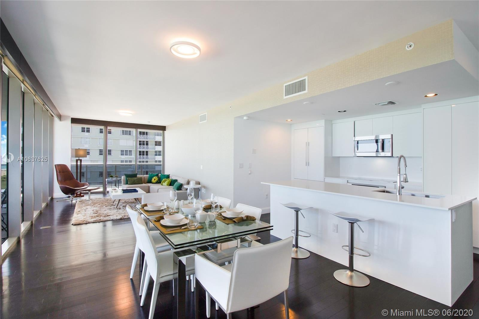 5875 Collins Ave #902 photo02