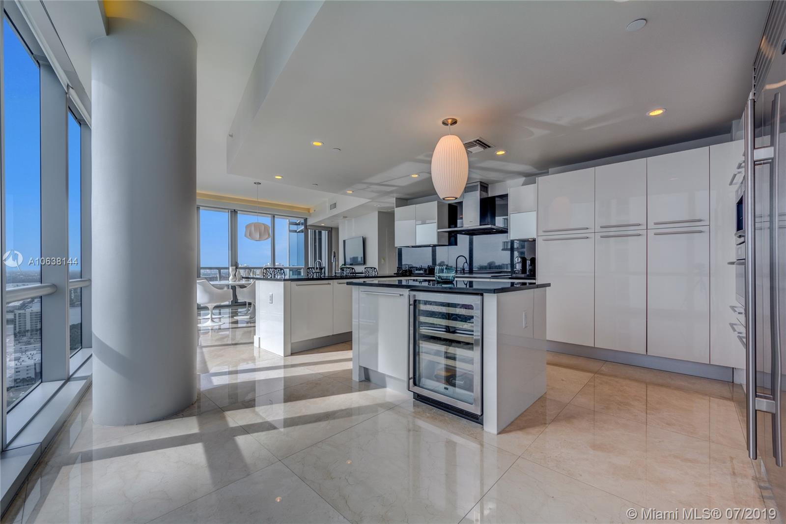 Property 17121 Collins Ave #3001 image 22