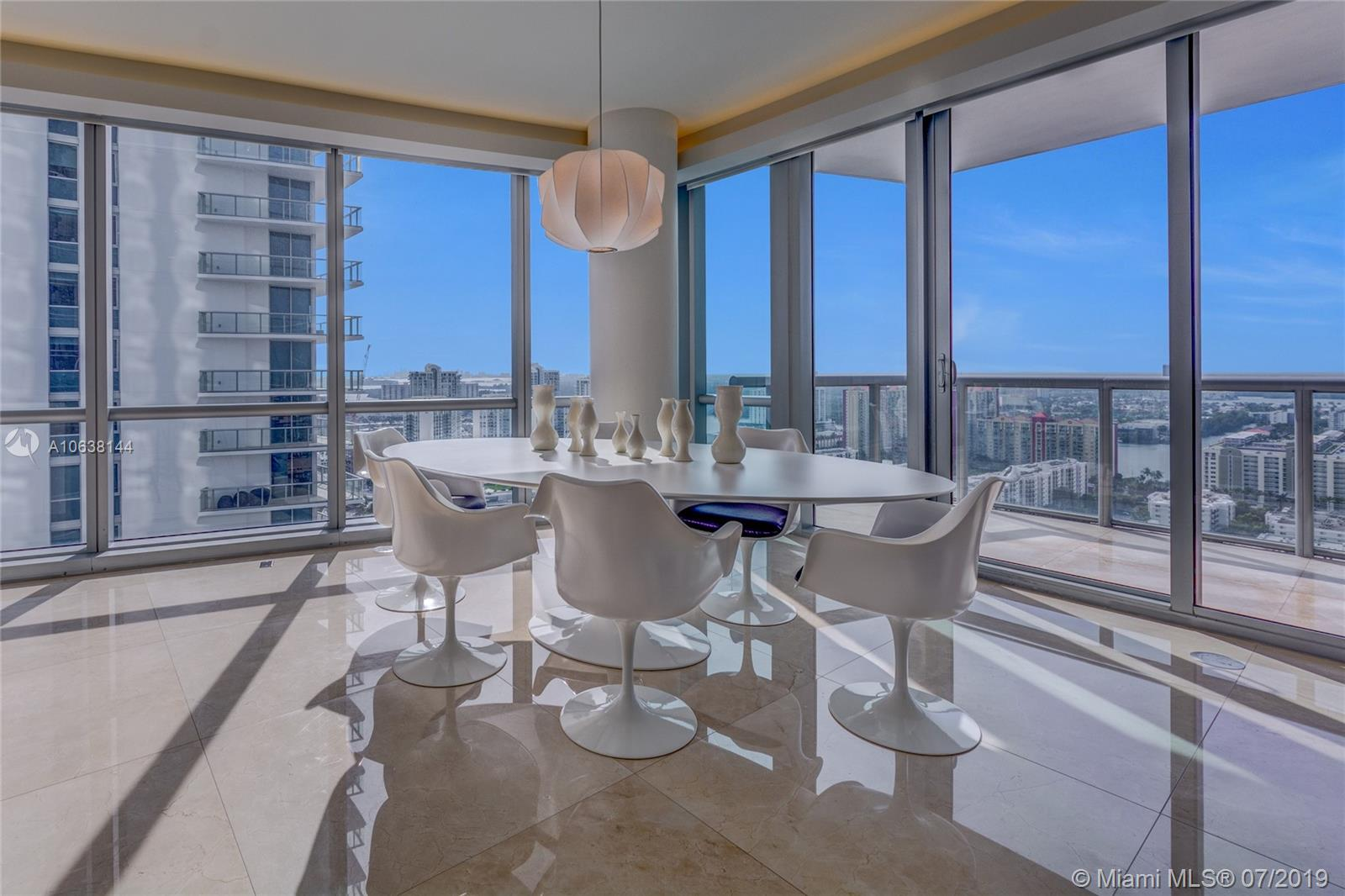 Property 17121 Collins Ave #3001 image 26