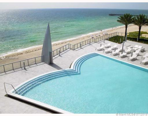 Property 17121 Collins Ave #3001 image 42