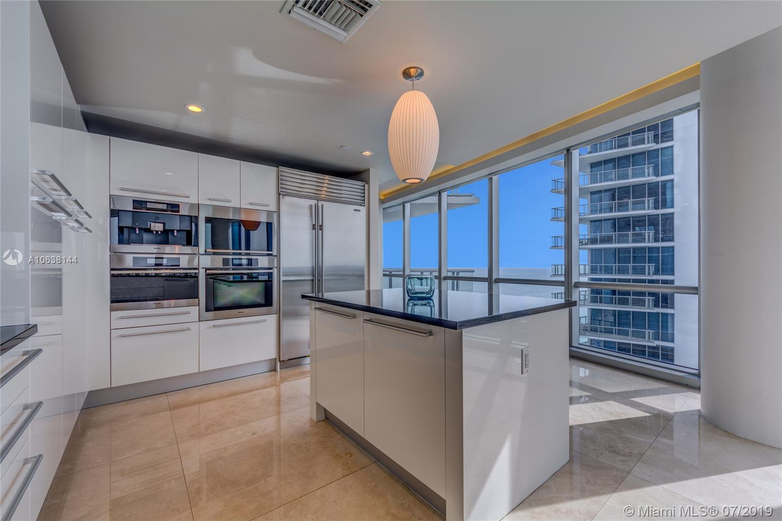 Property 17121 Collins Ave #3001 image 21