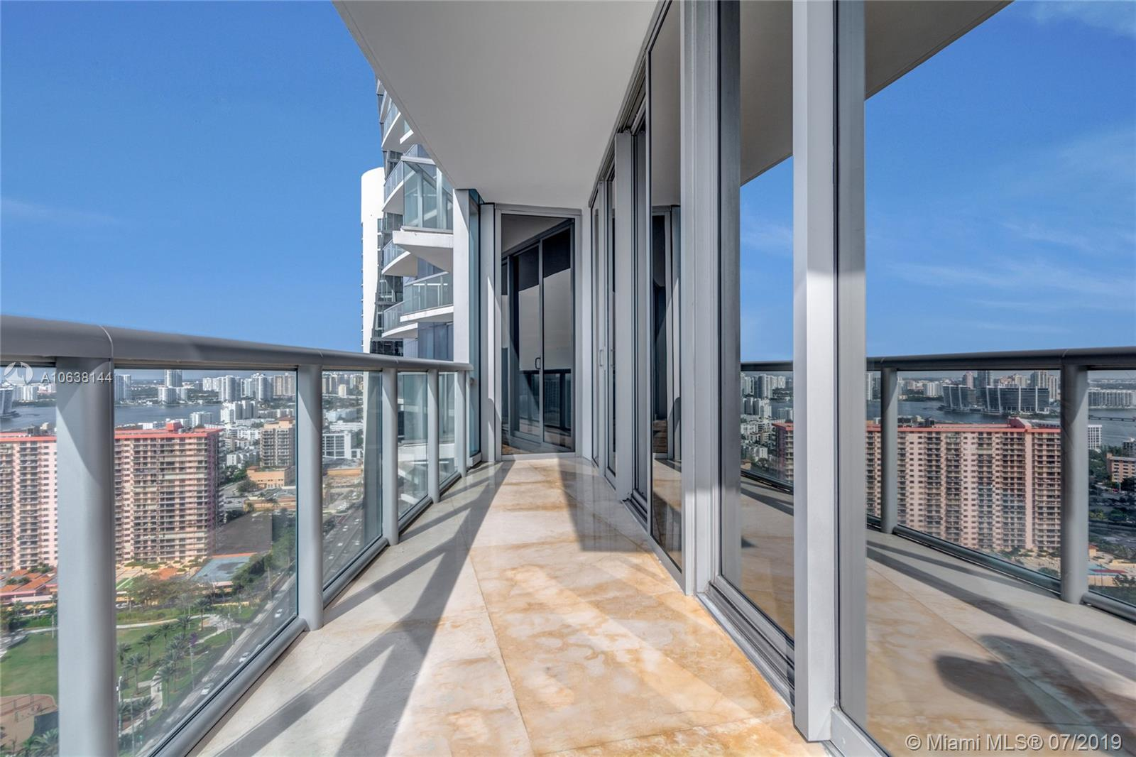 Property 17121 Collins Ave #3001 image 35