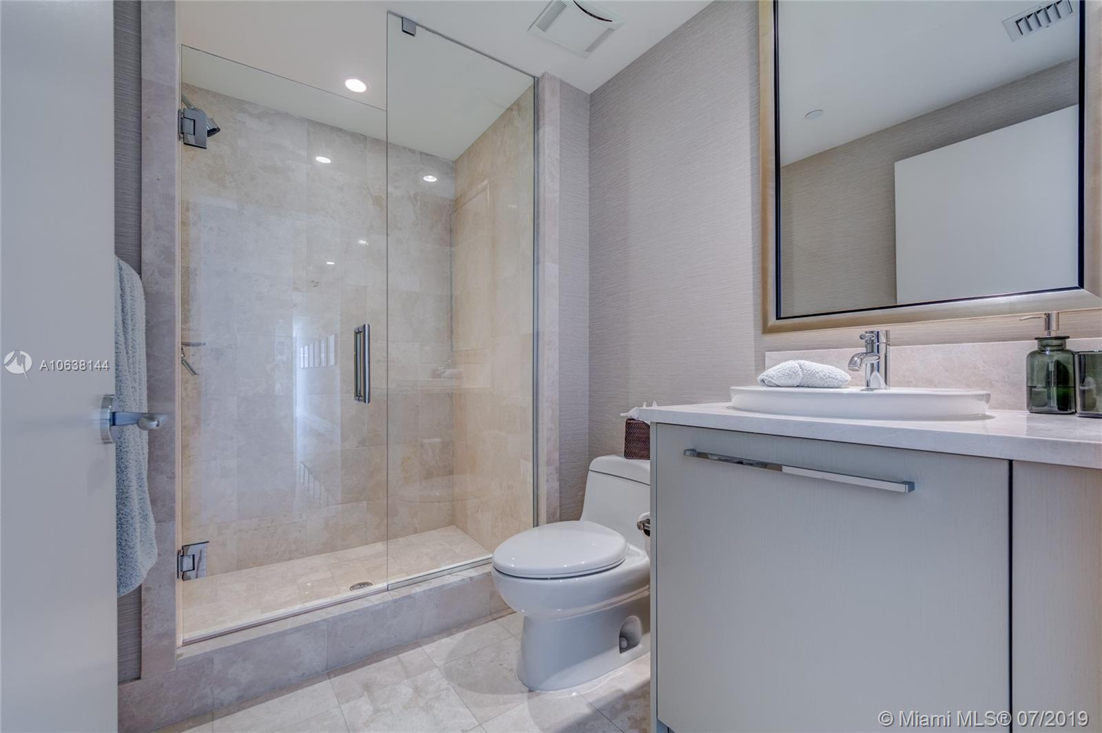 Property 17121 Collins Ave #3001 image 34