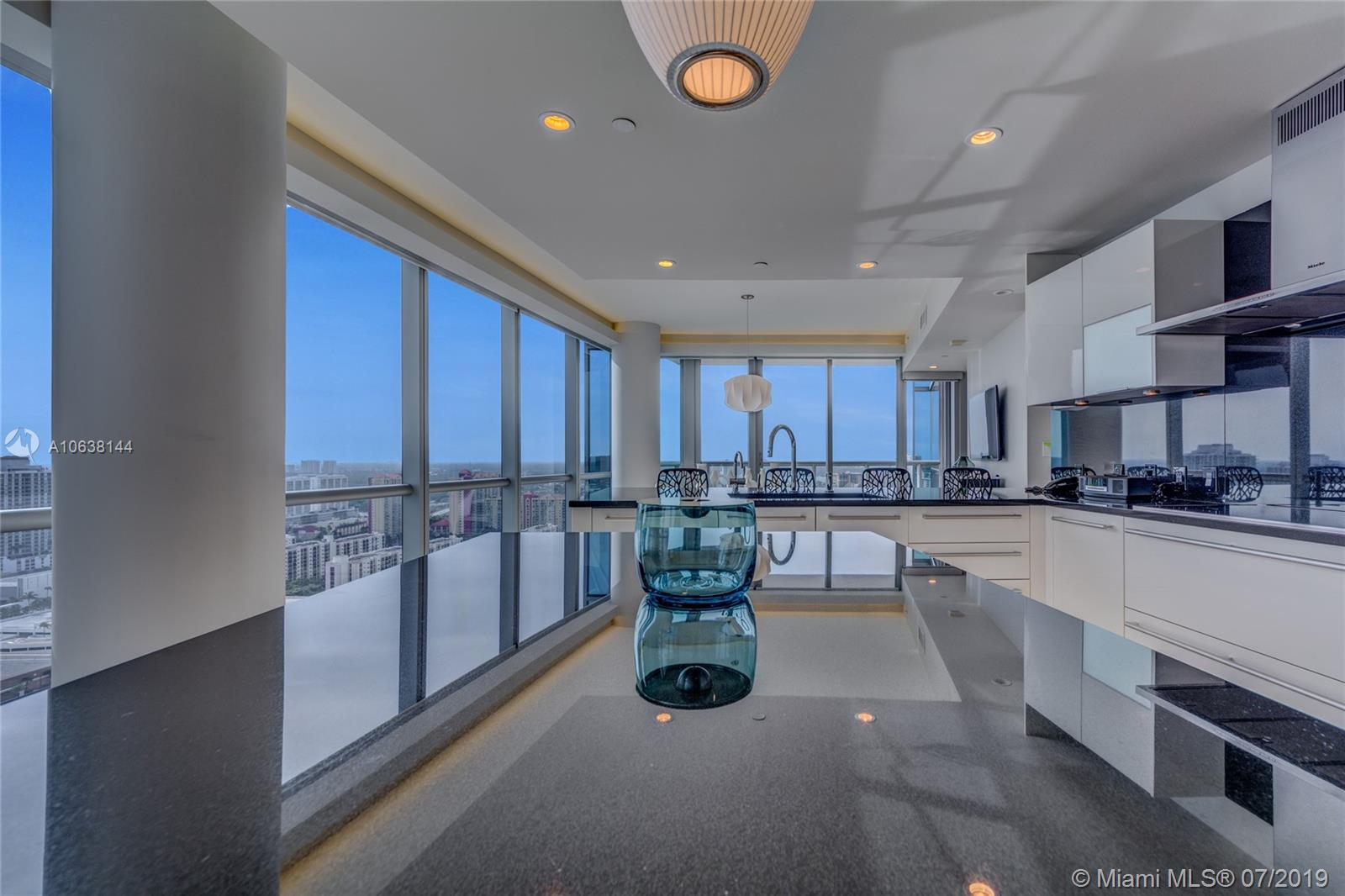 Property 17121 Collins Ave #3001 image 20