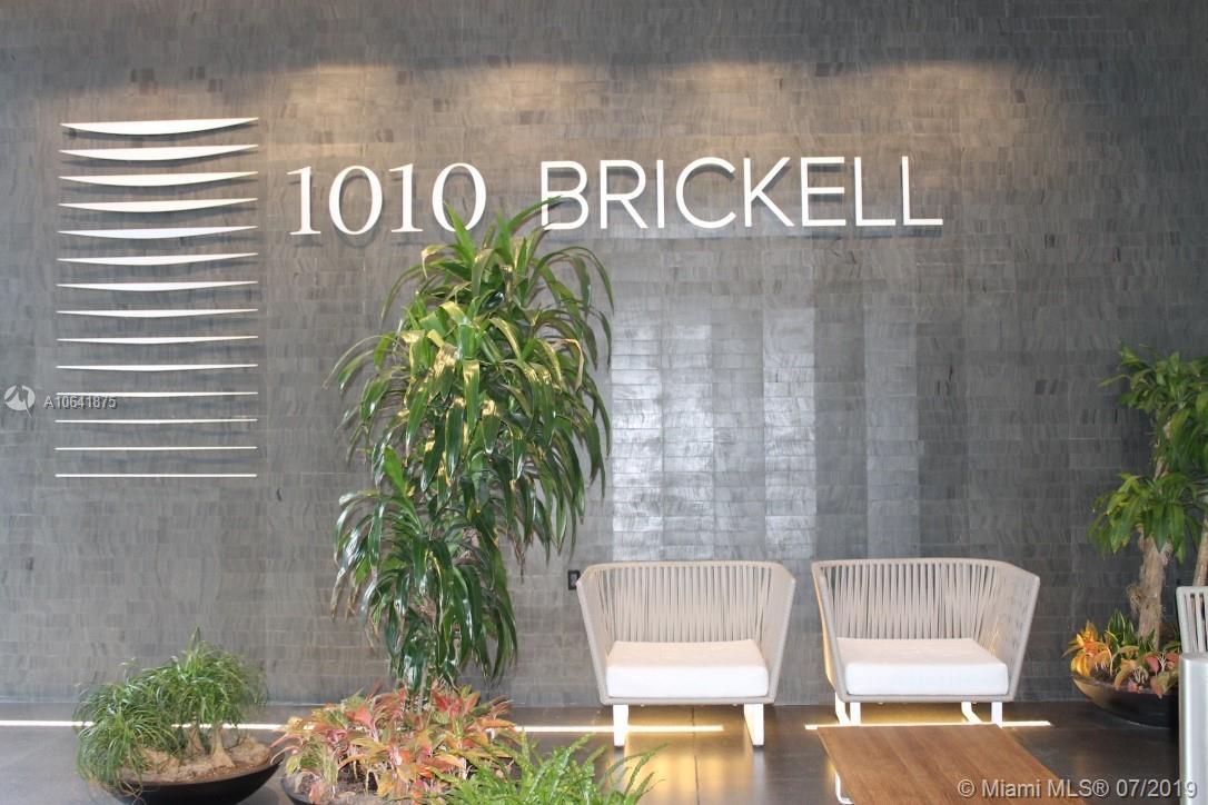 1010 Brickell Ave #3807 photo01