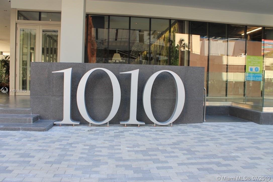 1010 Brickell Ave #3807 photo034