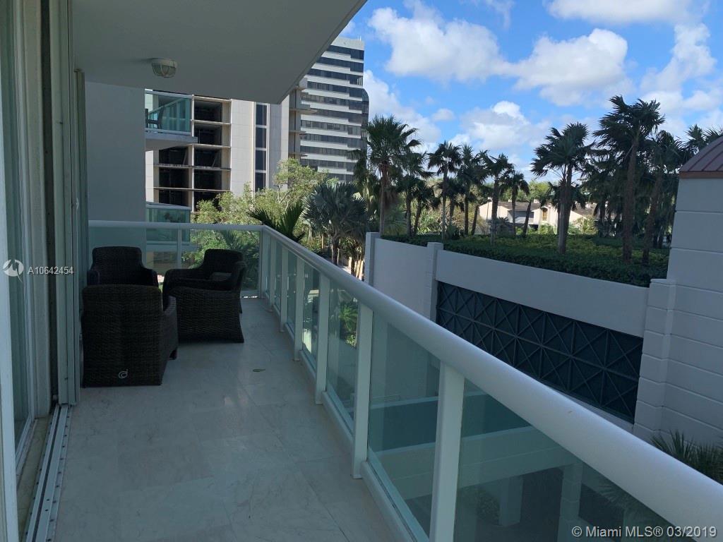 Grove Hill #301 - 2645 S Bayshore Dr #301, Miami, FL 33133