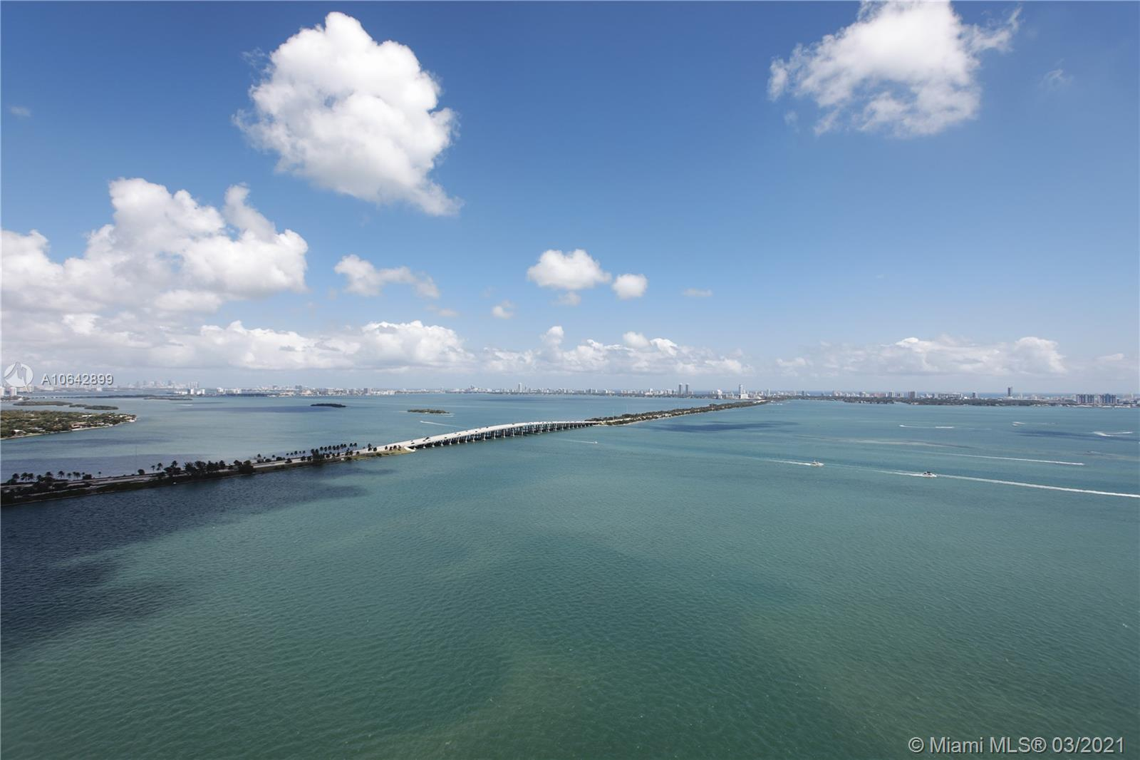 Biscayne Beach #3103 - 2900 NE 7th ave #3103, Miami, FL 33137