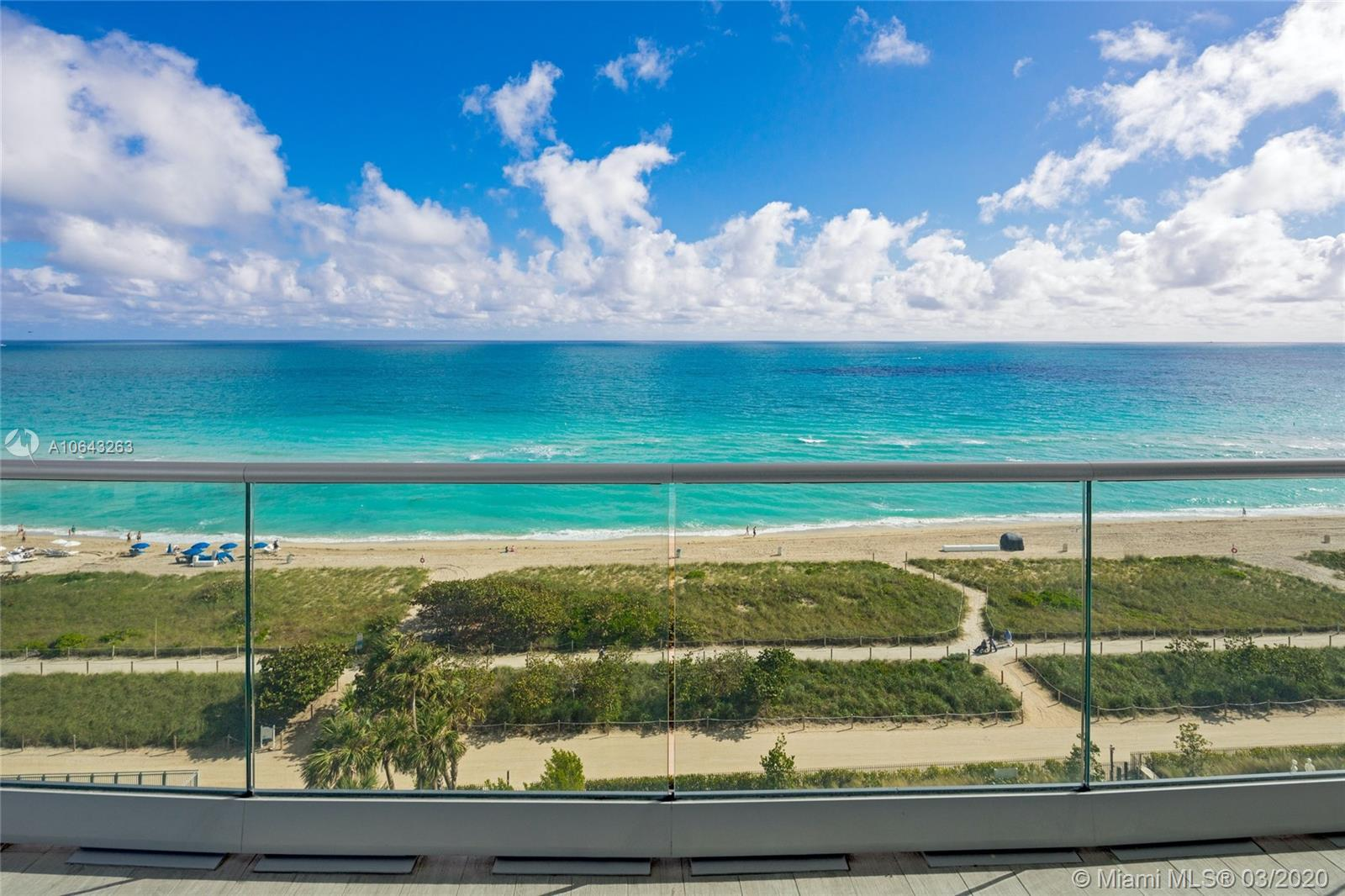 9349 Collins Ave #601 photo04