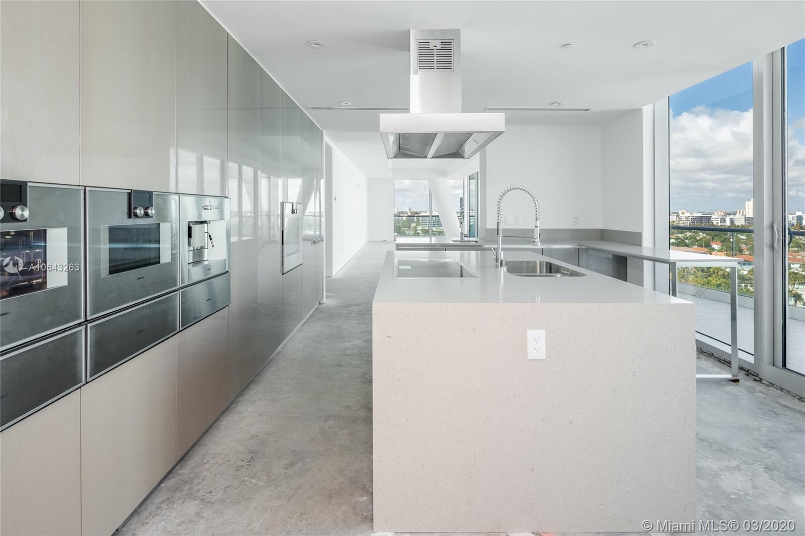 9349 Collins Ave #601 photo021
