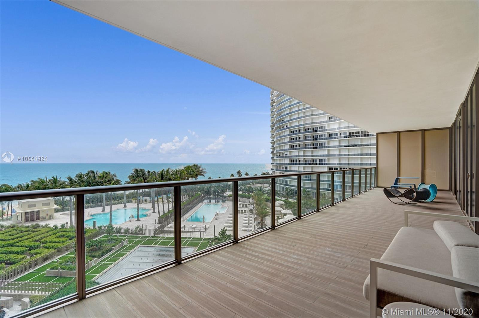 9701 COLLINS AVE #603S photo027