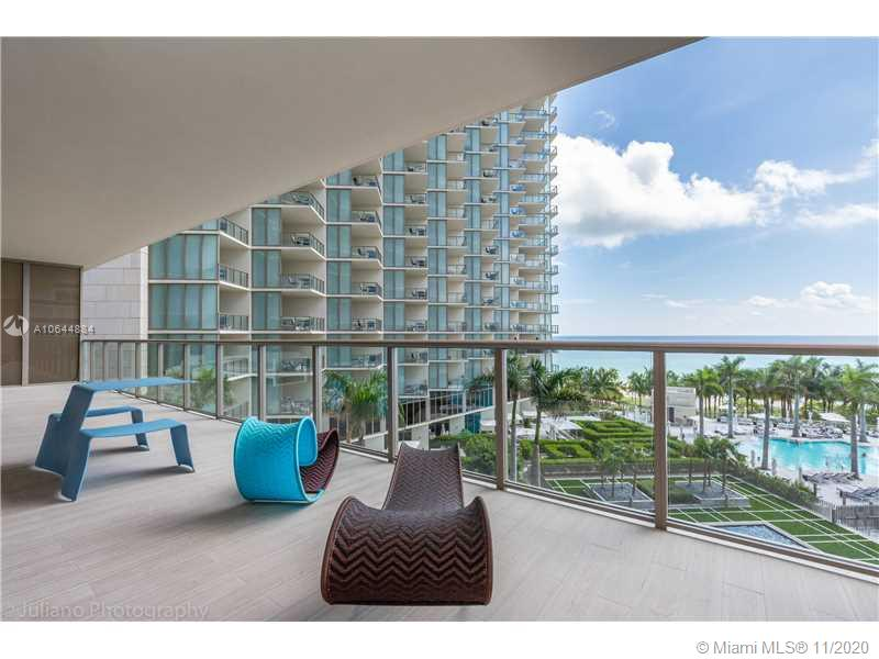 9701 COLLINS AVE #603S photo029
