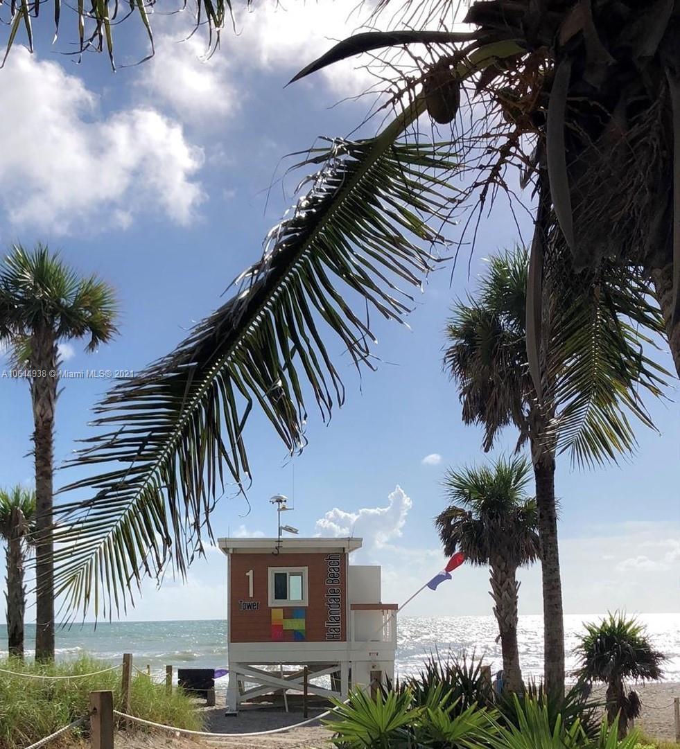 2602 E Hallandale Beach Blvd #R1009 photo033