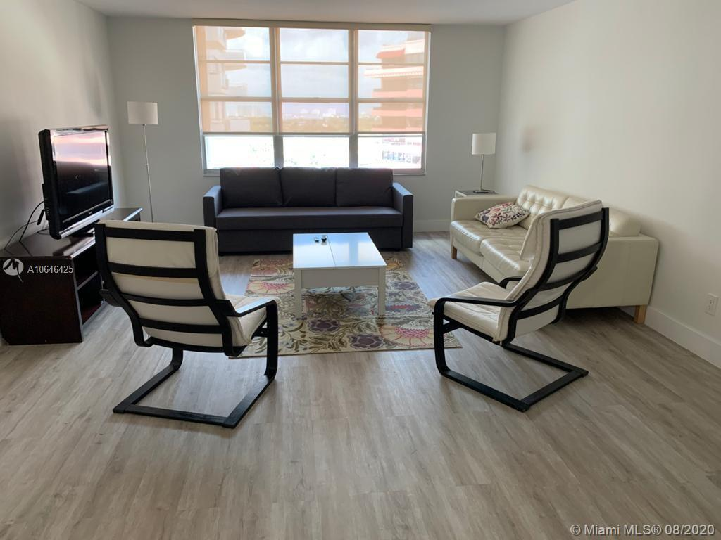 5161 Collins Ave #1410 photo04