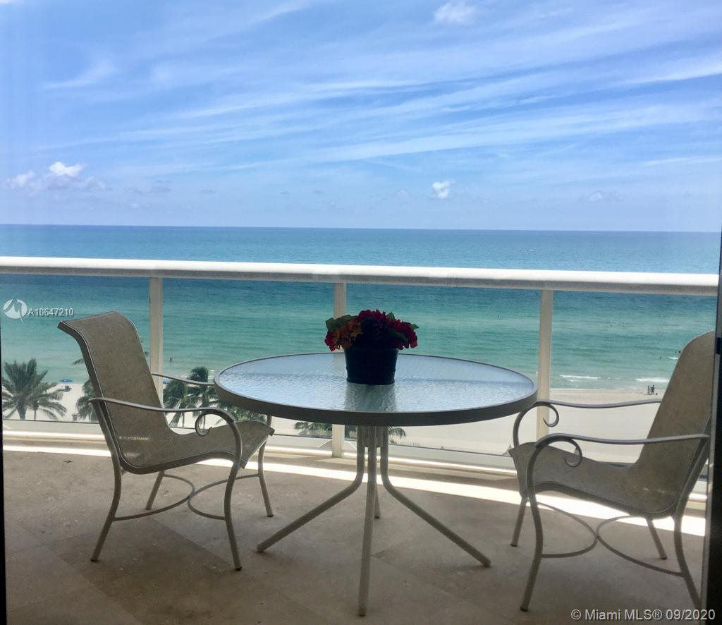 17555 Collins Ave # 1001, Sunny Isles Beach, Florida 33160, 3 Bedrooms Bedrooms, ,3 BathroomsBathrooms,Residential Lease,For Rent,17555 Collins Ave # 1001,A10647210