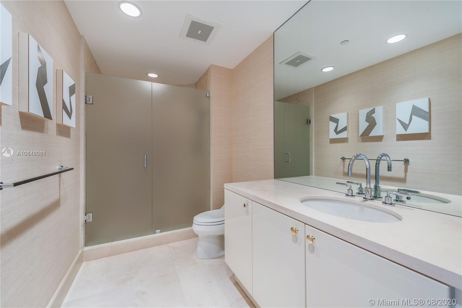 10225 Collins Ave #1103 photo027