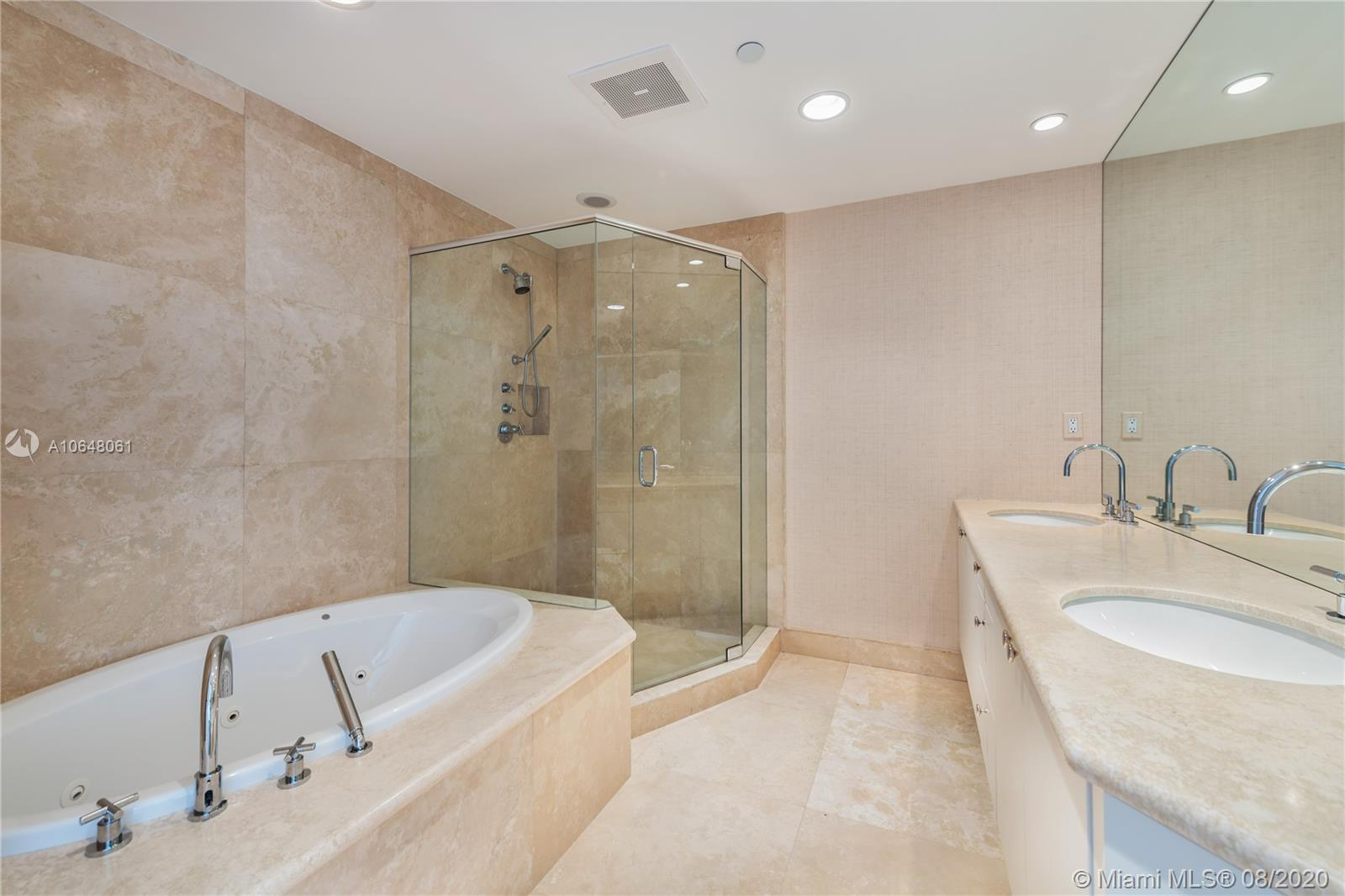 10225 Collins Ave #1103 photo016