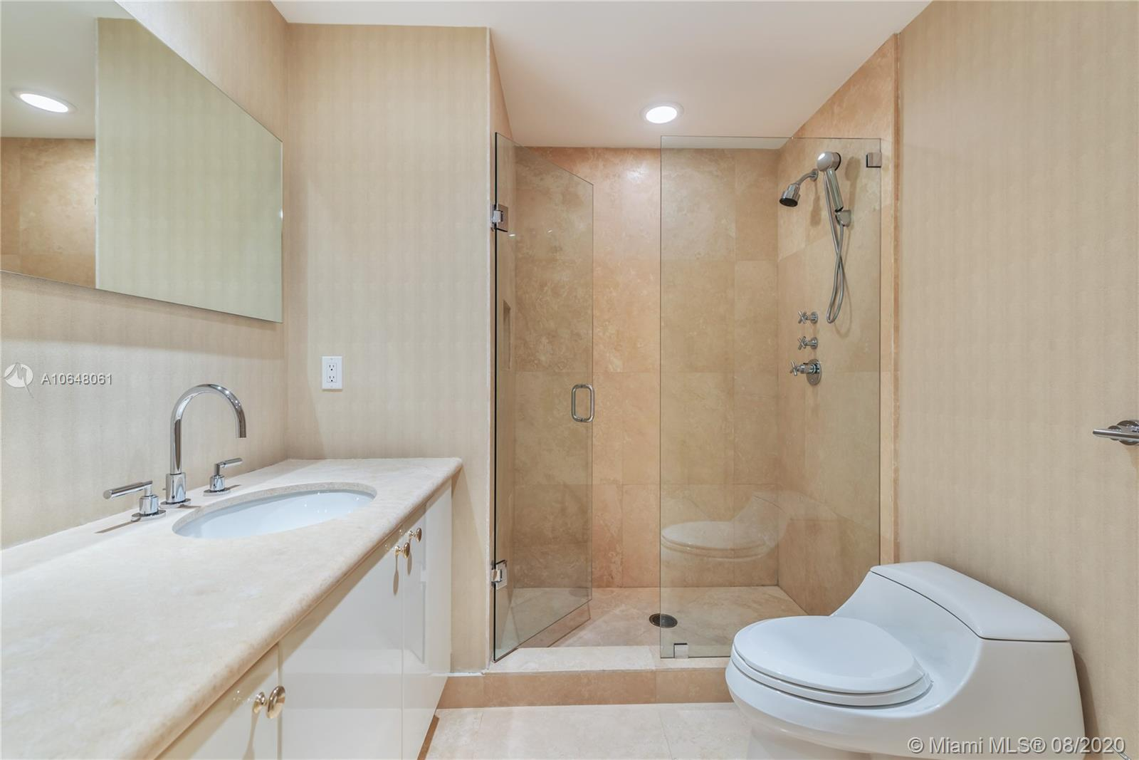 10225 Collins Ave #1103 photo022