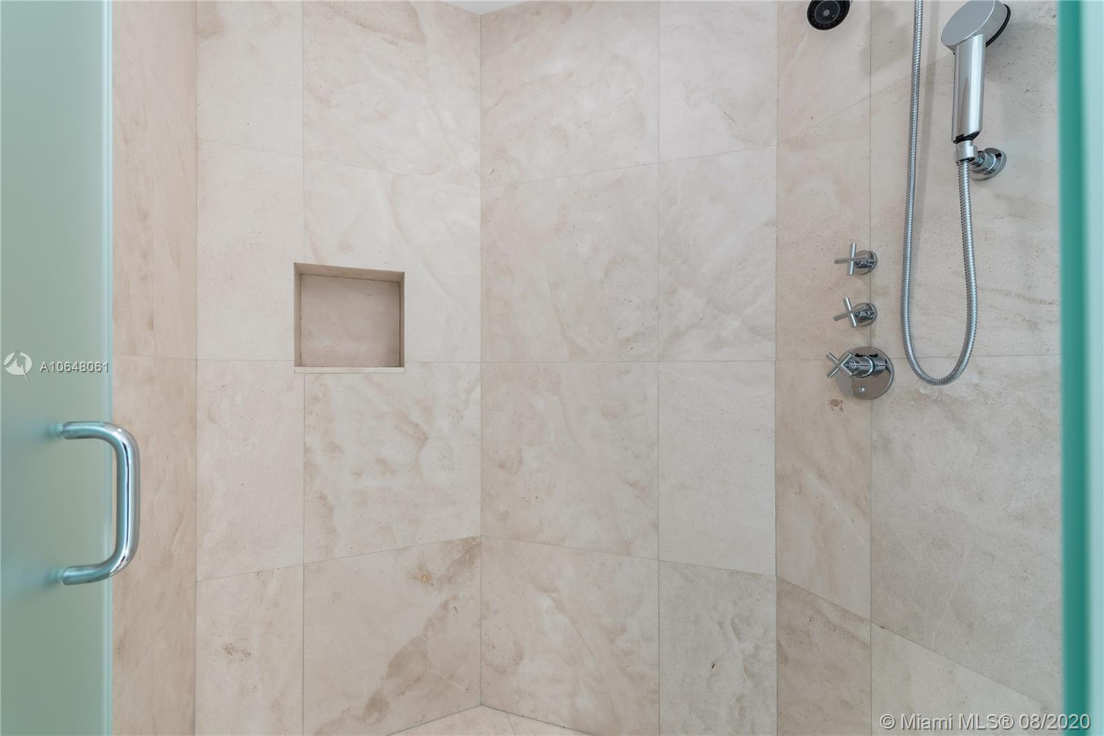 10225 Collins Ave #1103 photo028