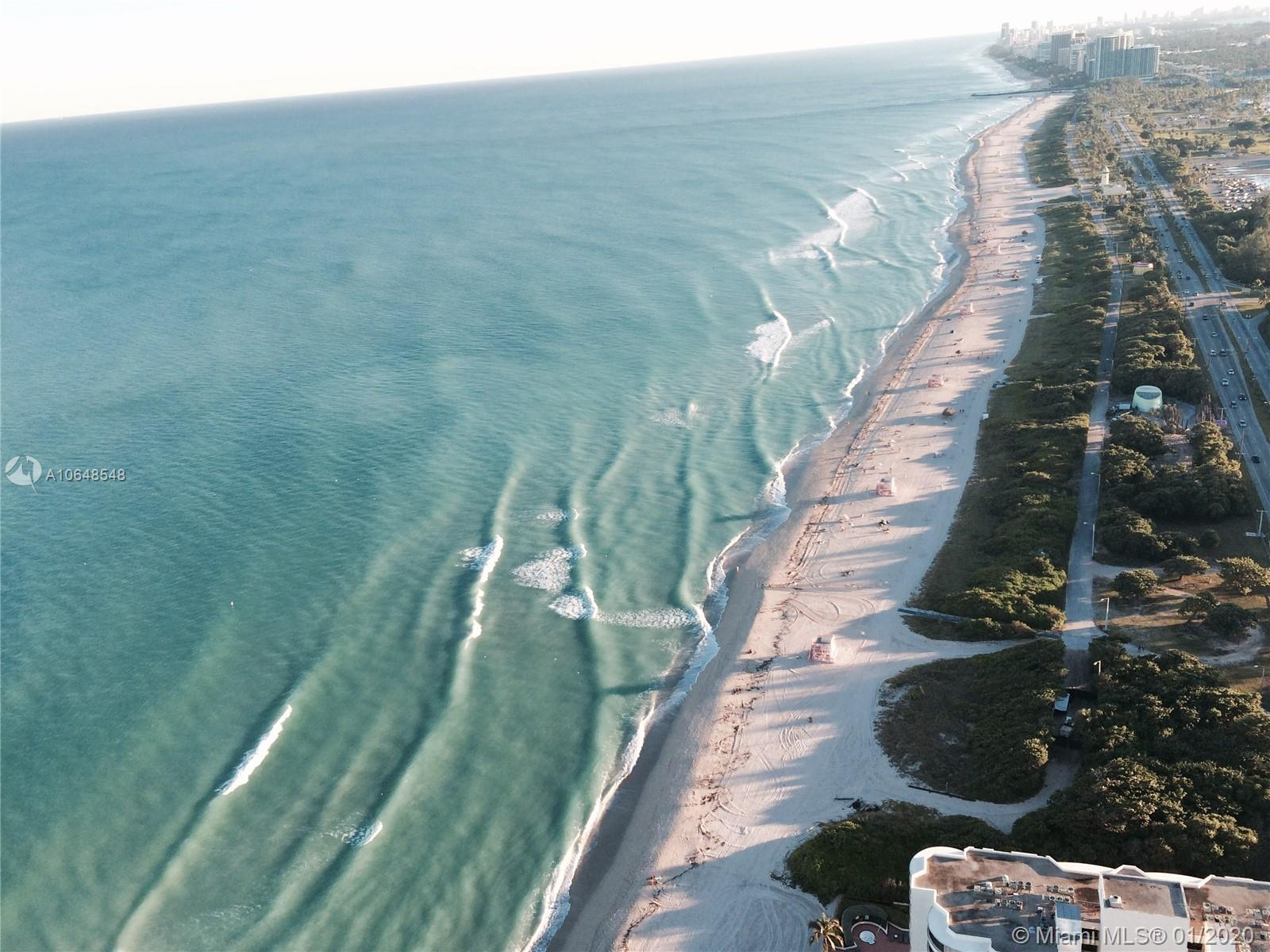 15811 COLLINS AV # 4202, Sunny Isles Beach, Florida 33160, 3 Bedrooms Bedrooms, ,4 BathroomsBathrooms,Residential Lease,For Rent,15811 COLLINS AV # 4202,A10648548