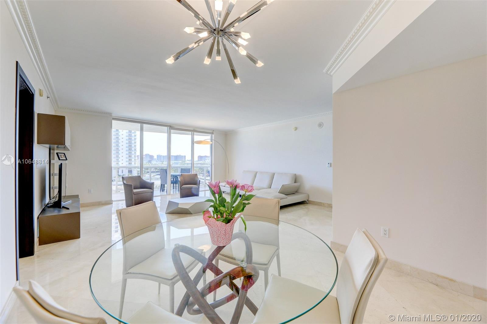 18911 Collins Ave #703 photo07