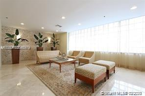6767 Collins Ave #2108 photo032