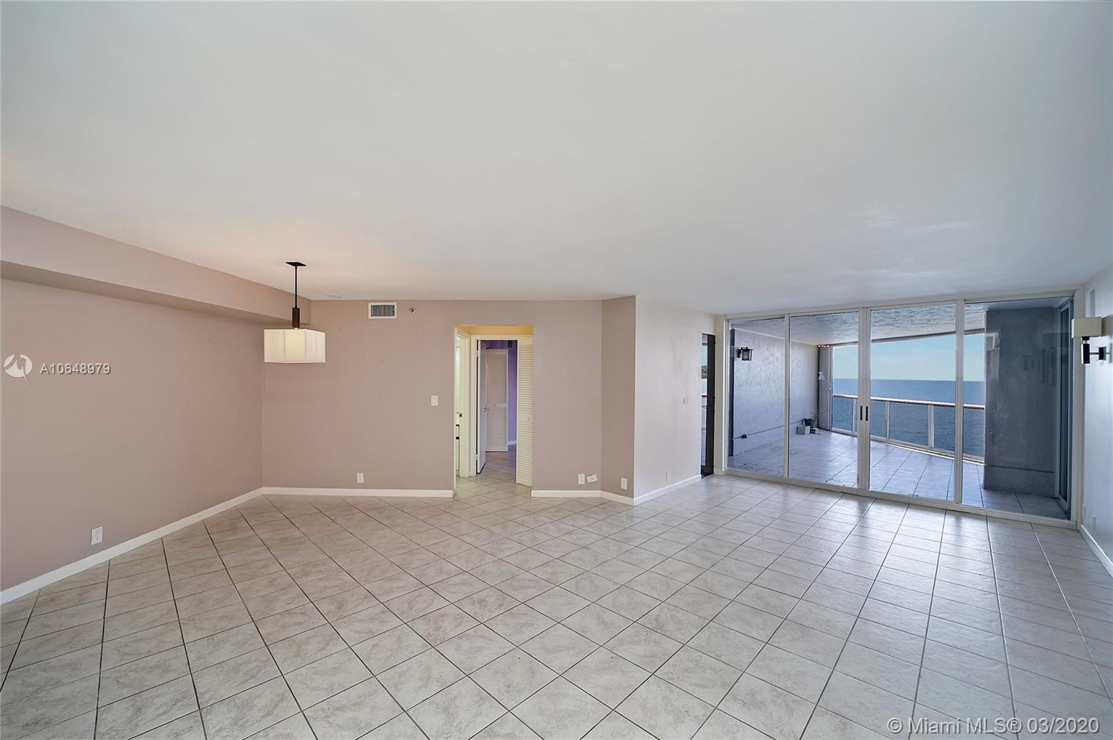 6767 Collins Ave #2108 photo011