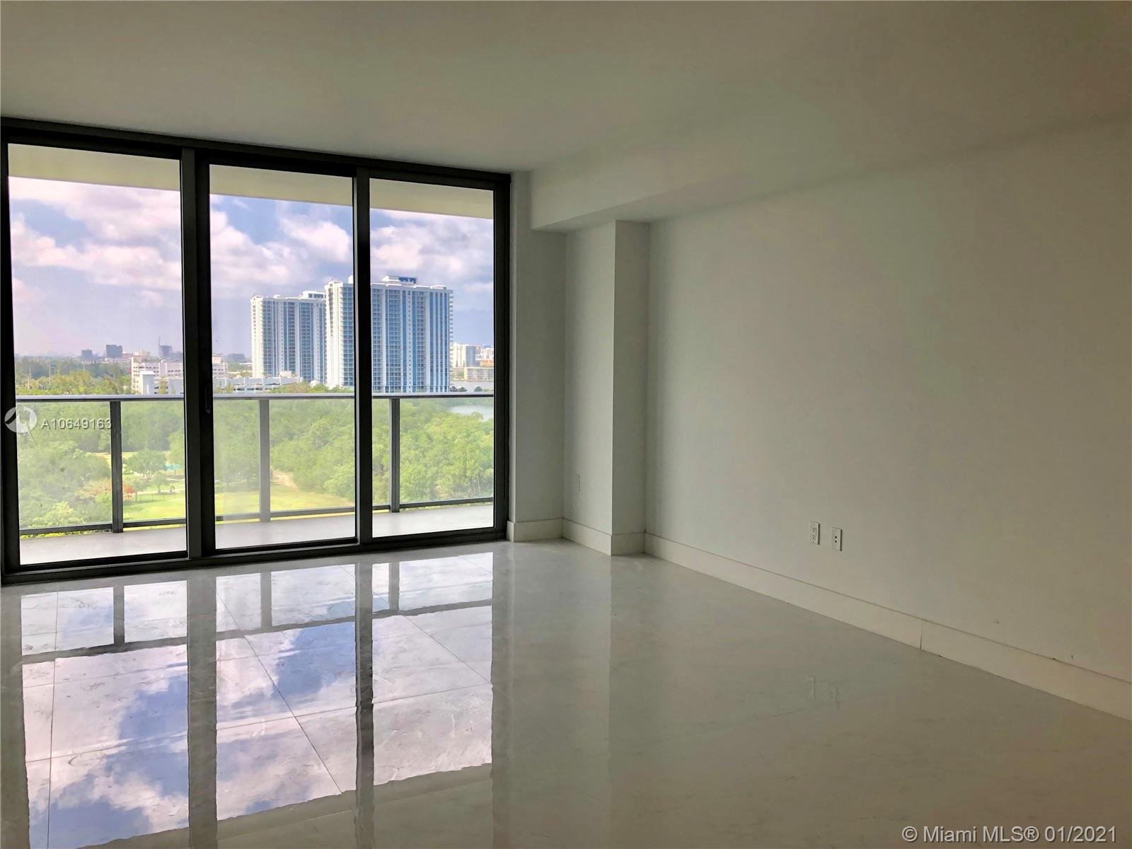 16385 BISCAYNE BLVD #1002 photo04