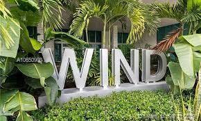 Wind by Neo #1804 - 350 S MIAMI AVE #1804, Miami, FL 33130