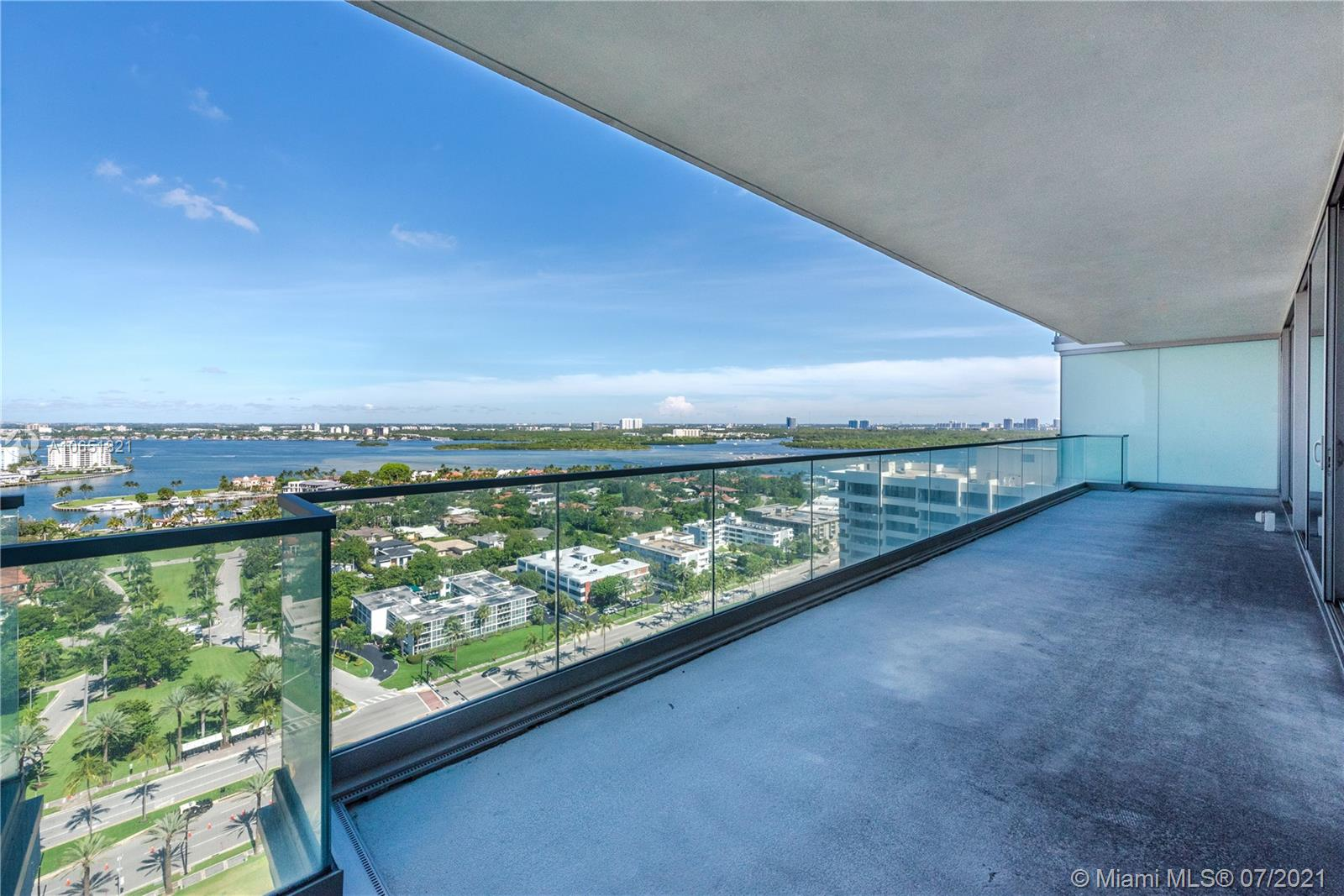 10201 Collins Ave #2107W photo04