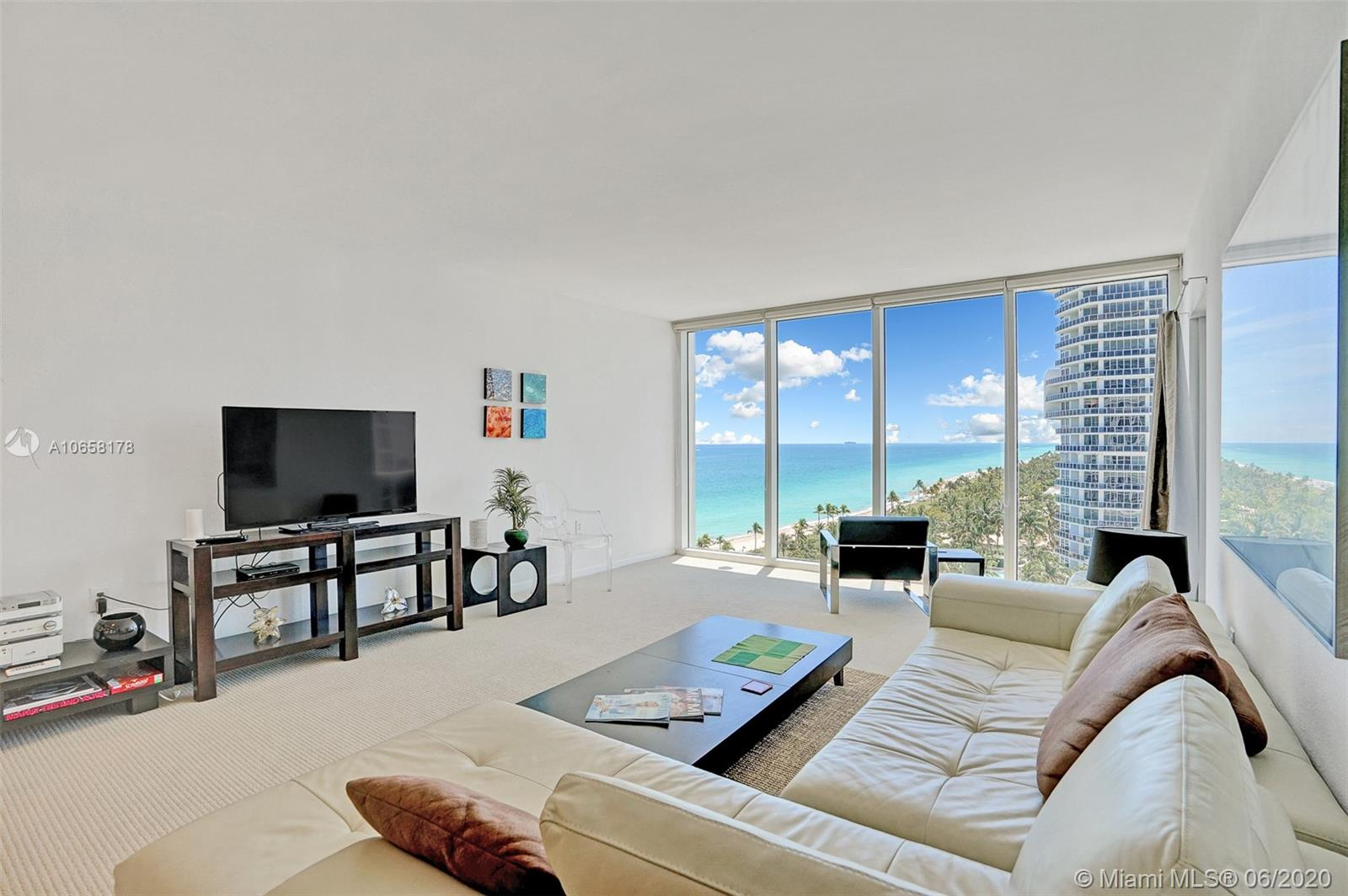 10275 Collins Ave #1011 photo02