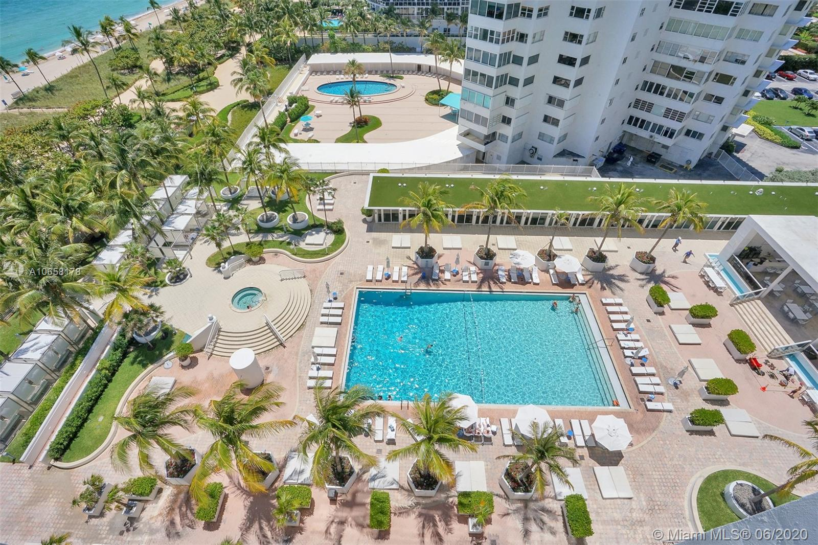 10275 Collins Ave #1011 photo042
