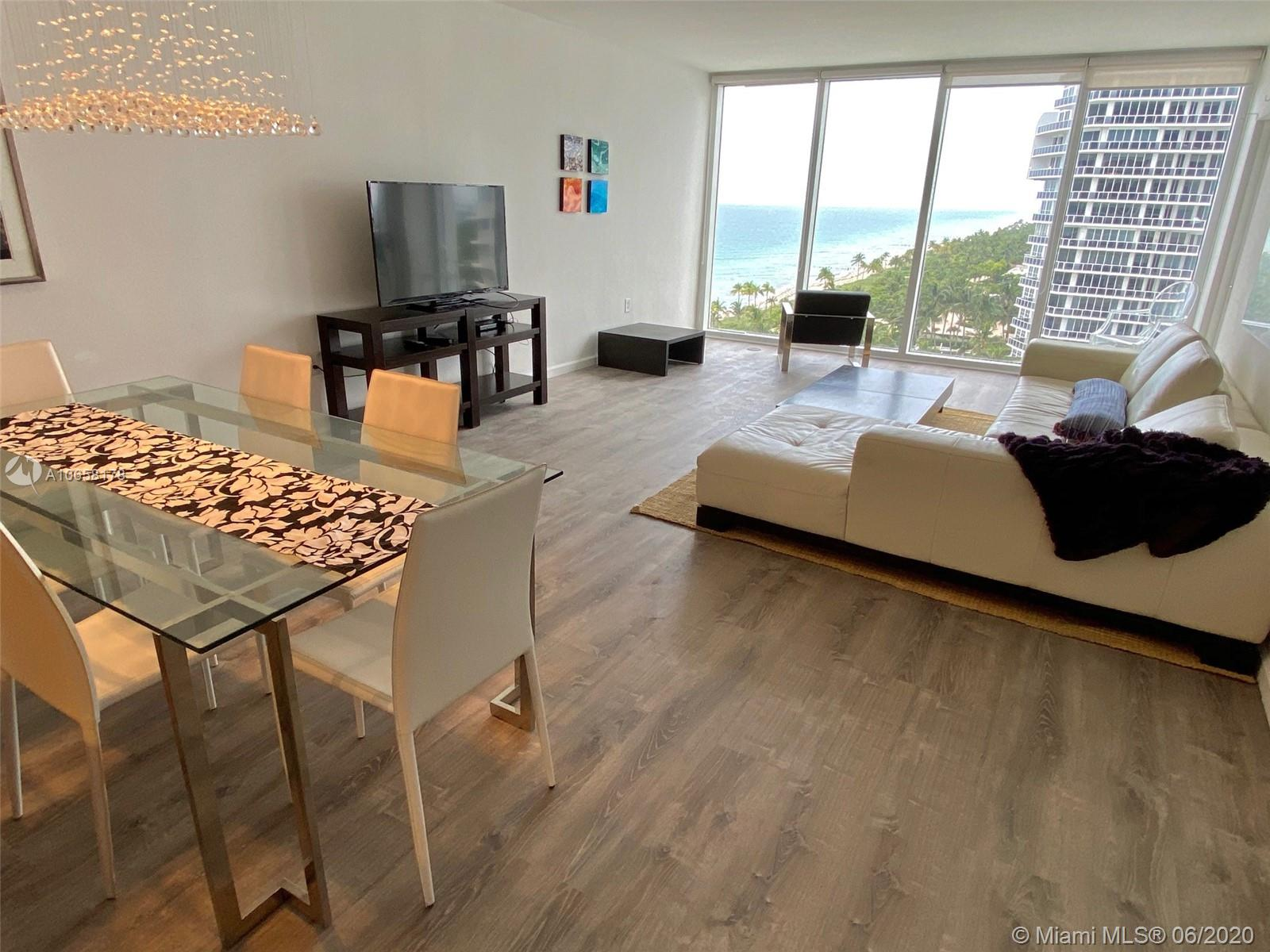 10275 Collins Ave #1011 photo046