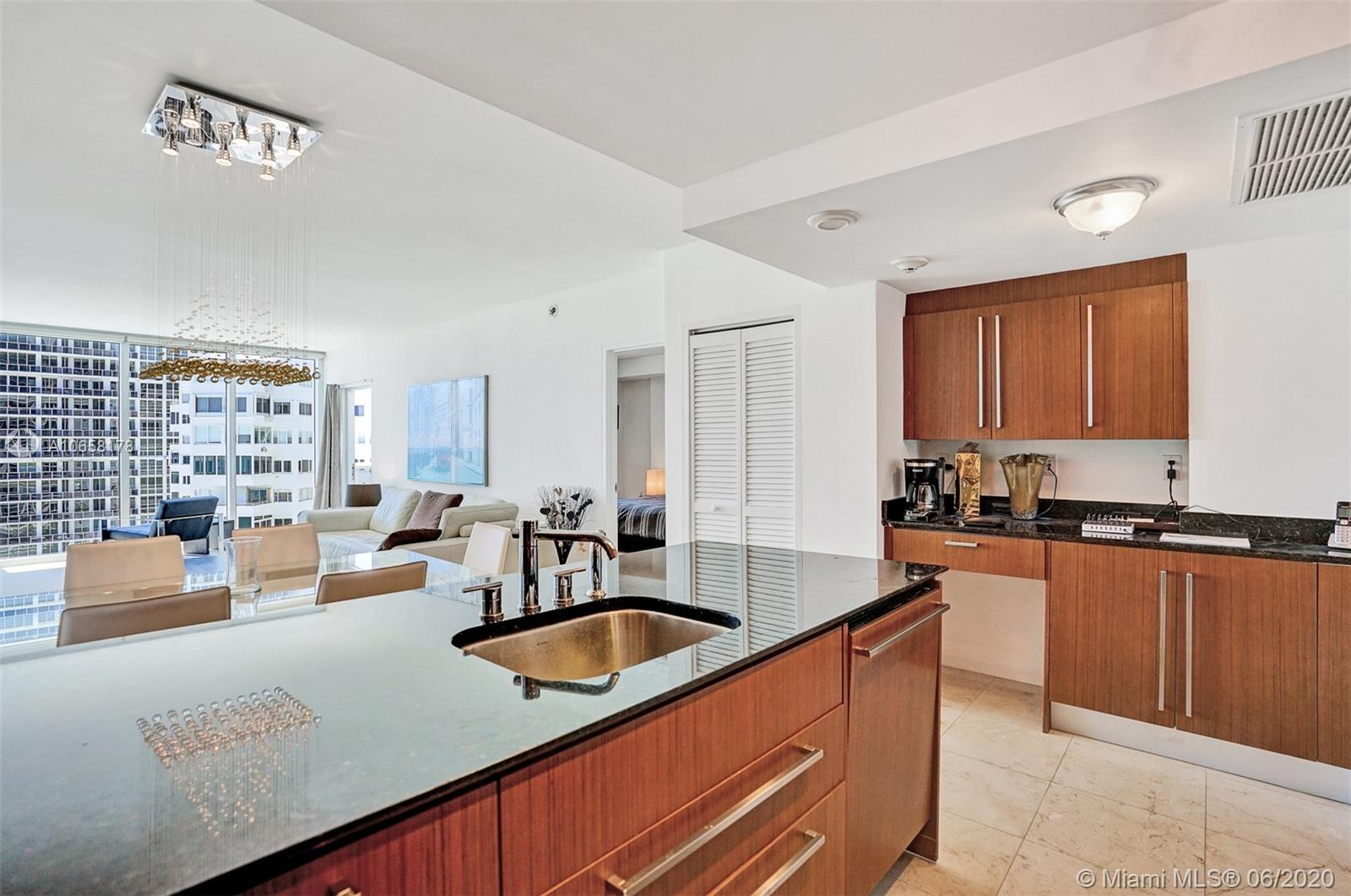 10275 Collins Ave #1011 photo017