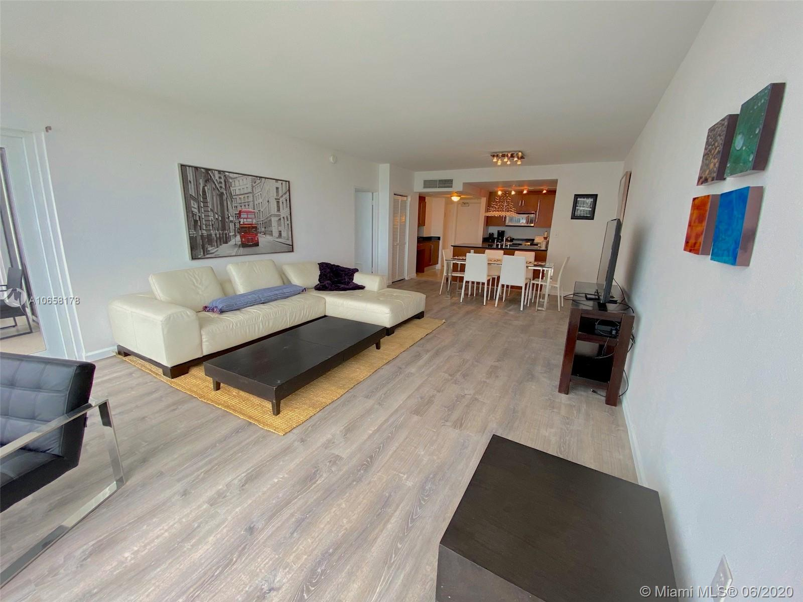 10275 Collins Ave #1011 photo047