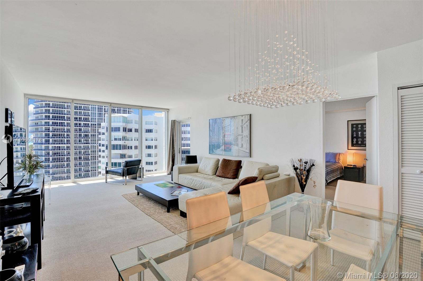 10275 Collins Ave #1011 photo012